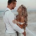 Loverly®️ Wedding Inspiration