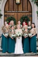 Brown faux fur bridal wrap, Wedding Fur shrug, Brown Fur Wrap, Bridal Faux FurStoleFur Shawl Cape,wedding faux fur wrap (Serena Brw03)
