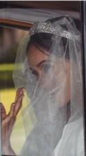Glimmer Tull Veil, Drop Veil, Shimmer Veil, Wedding Veil, Bridal Veil, Blusher Veil, Plain Veil, Sparkle Veil -  SUGAR SPARKLE Veil