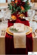 Velvet Table Runner, Christmas Decorations, Table Runner, Christmas Home Decor, Wedding, Wedding Decorations, Table Runner Boho, Table Cloth