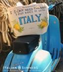 I don't need therapy, I just need to go to Italy. Italian therapy, Italy travel, Italy traveller,Amalfi Coast, Capri, Italy lemons, Italy