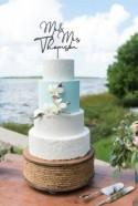 Rustic Wedding Cake Topper, Mr and Mrs Sign Personalized Name Cake Topper ,Wedding Cake Topper , Cake Topper