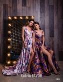 Floral Dress Prom Dress Long Cocktail Dress Evening Gown Maxi Dress Formal Dress Wedding Guest Dress Dresses For Women Sexy Dress Satin 2020