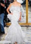 Marchesa Spring 2012 Collection