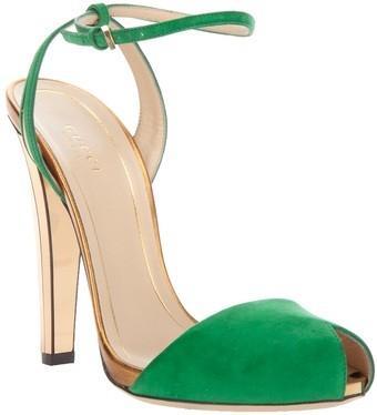 f180fa11f16e Shoe - Shoes  1431493 - Weddbook