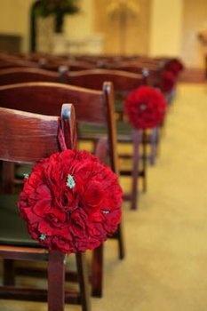 Свадьба - Christmas