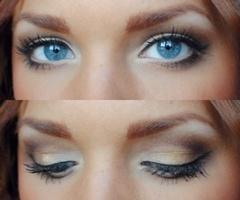 Wedding - Wedding Makeup