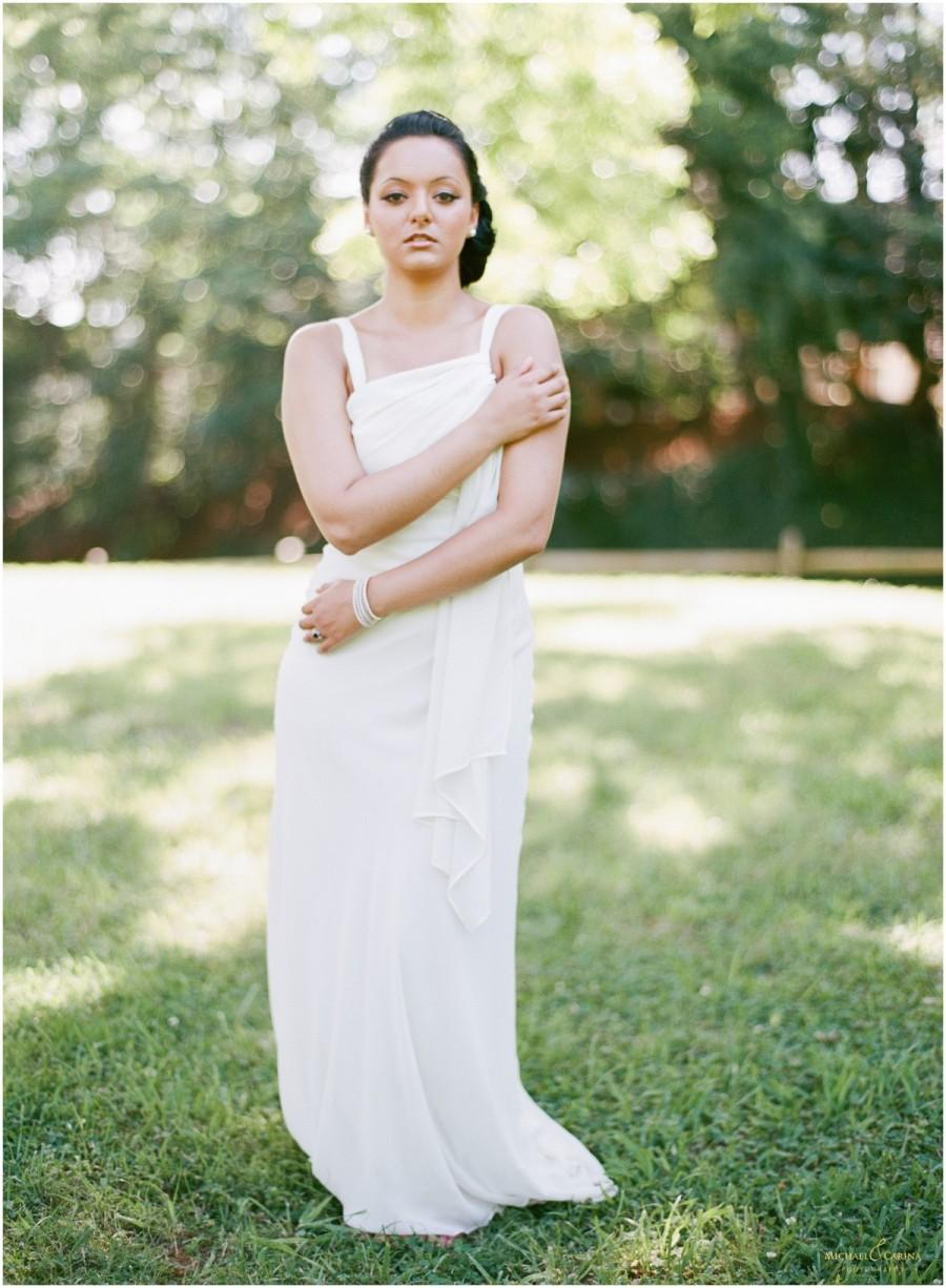 Wedding - Virginia Beach Wedding Photographers