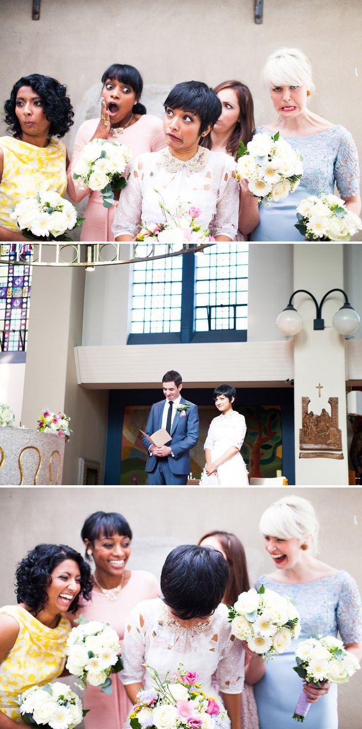 زفاف - I Do Do Do Do Do