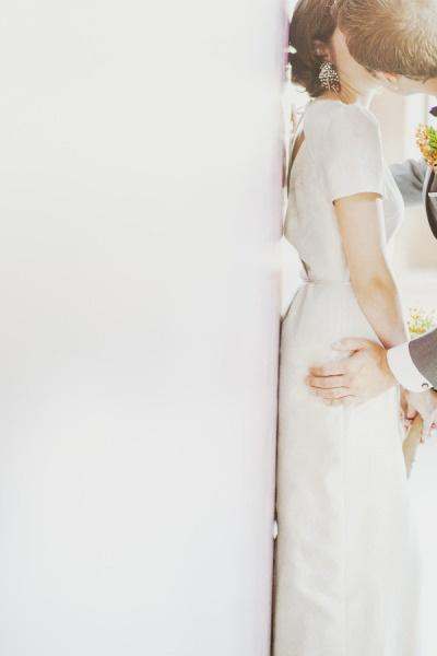 Свадьба - I Do Do Do Do Do