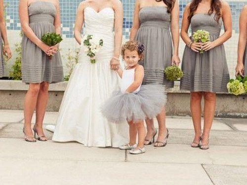 Wedding - My Special Day <3