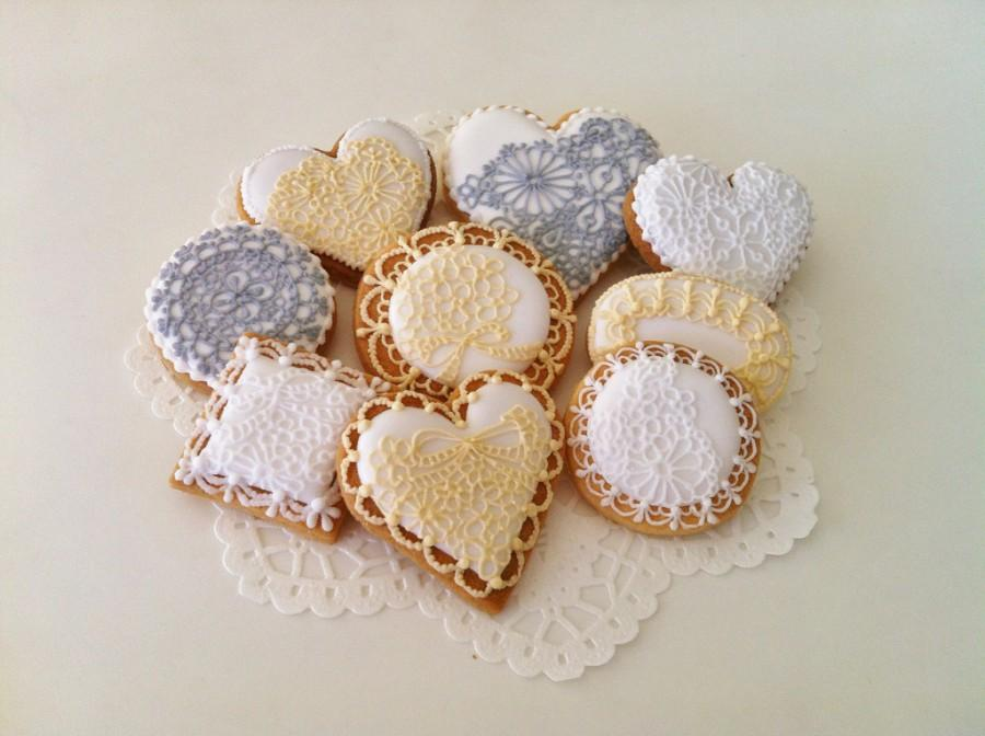 ... oatmeal lace meyer lemon lace tuiles honey almond lace cookies lace