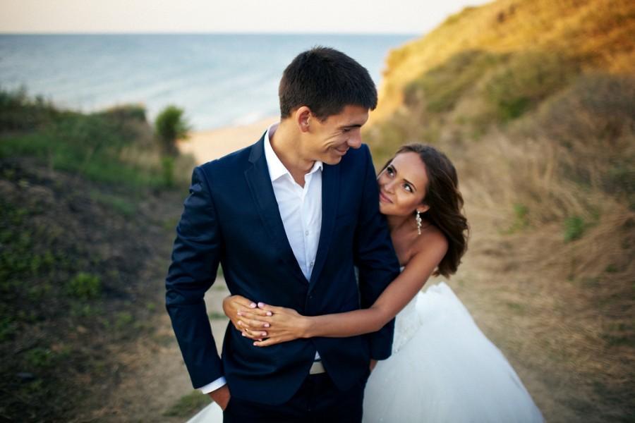 Свадьба - ***