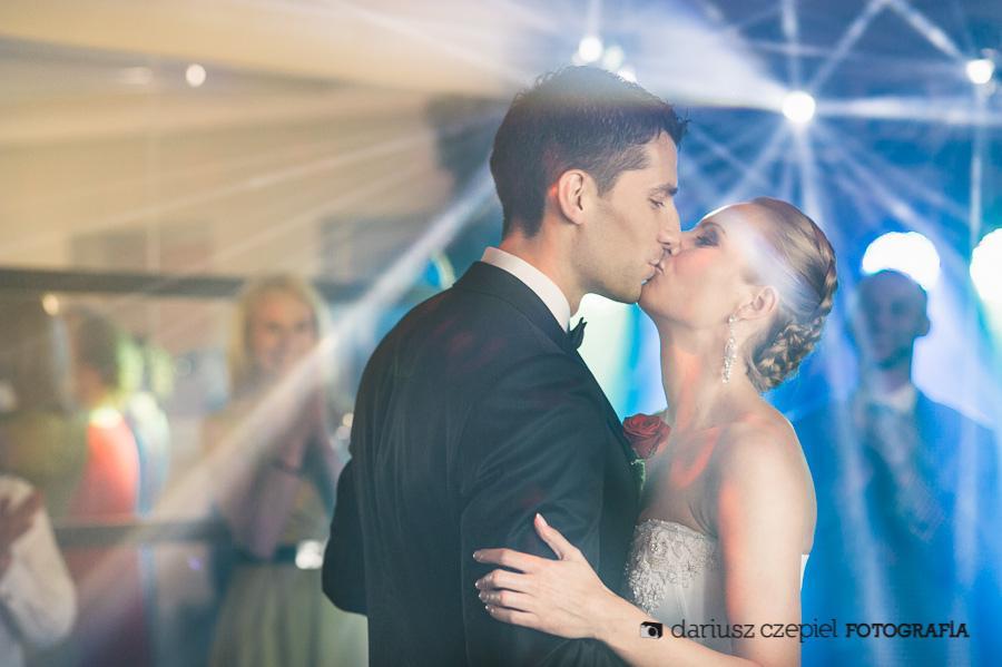 Wedding - 0063-Slub-Karoliny-i-Tomka-historia-www
