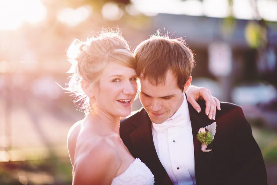 Свадьба - Hearts Evermore
