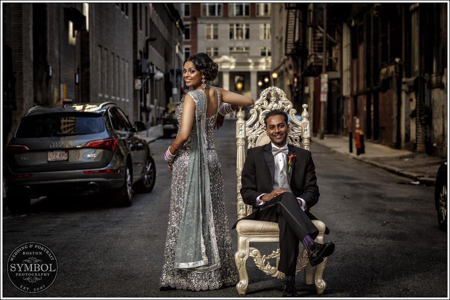 Свадьба - Sayjal-Santosh-Wedding-Preview-05