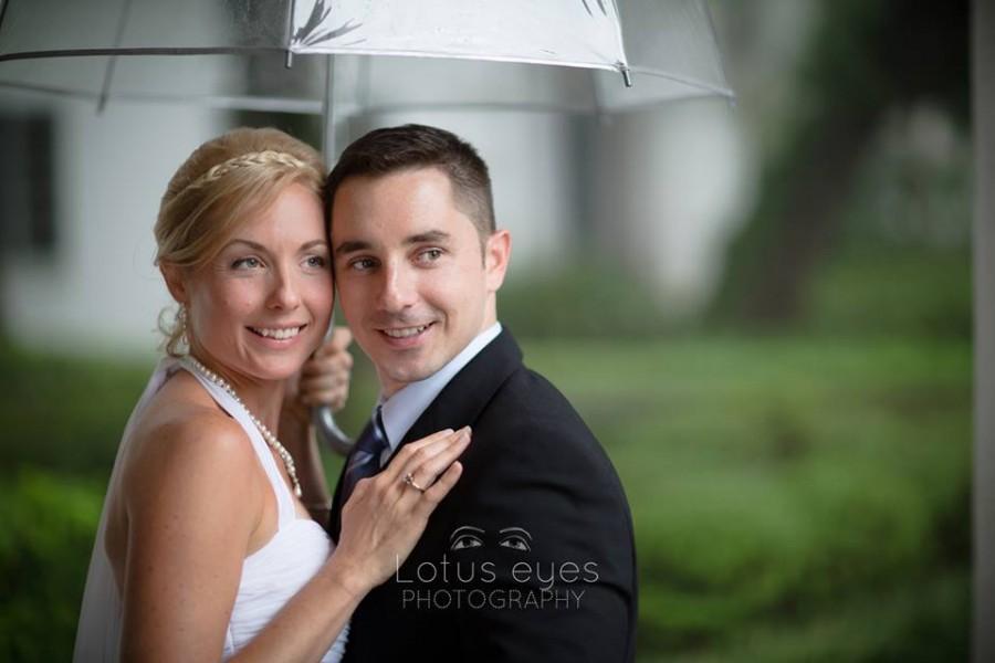 Wedding - 44657_218346494989438_2000048845_n