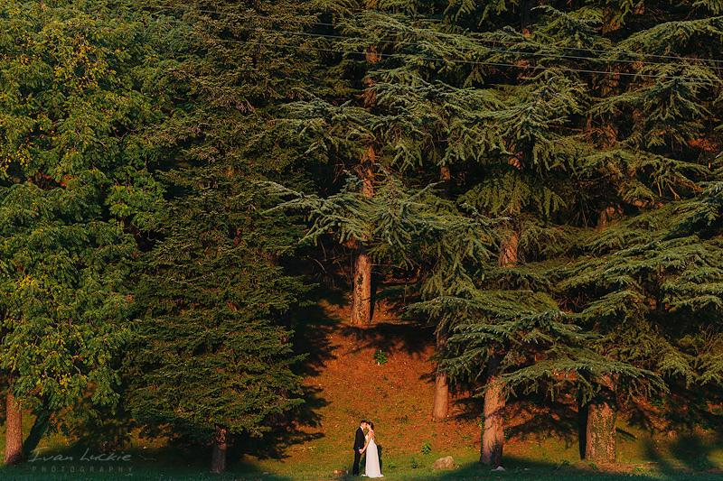 Hochzeit - Silvia Kay - Italy wedding  -LuckiePhotography-1