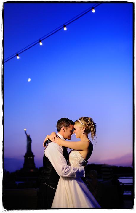 Свадьба - Scots in Love