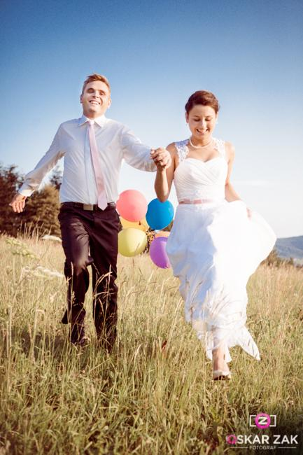 Wedding - Weddin session
