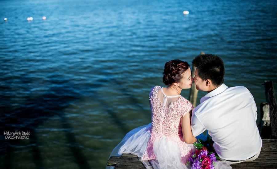 Wedding - IMG_3116