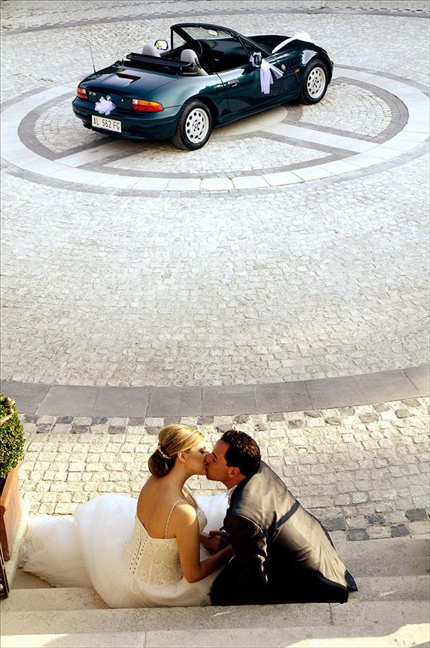 Wedding - ZuleykaSpyder