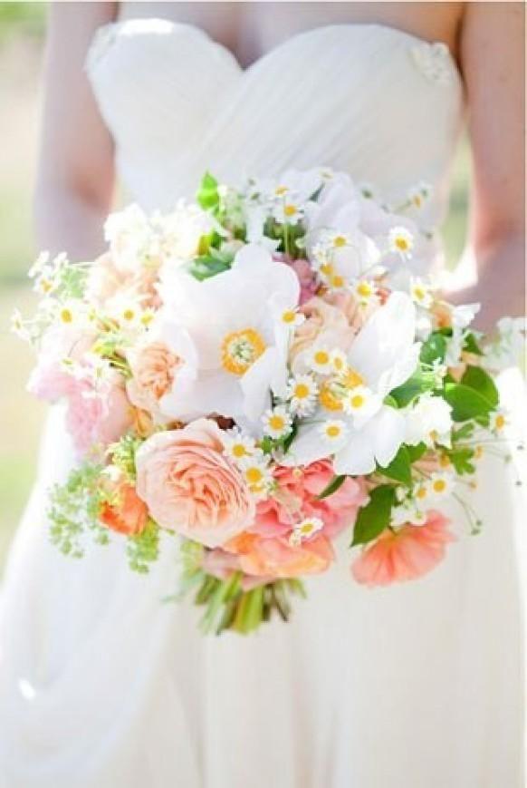 Свадьба - My Special Day <3