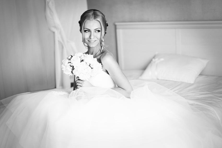 Свадьба - Alyona