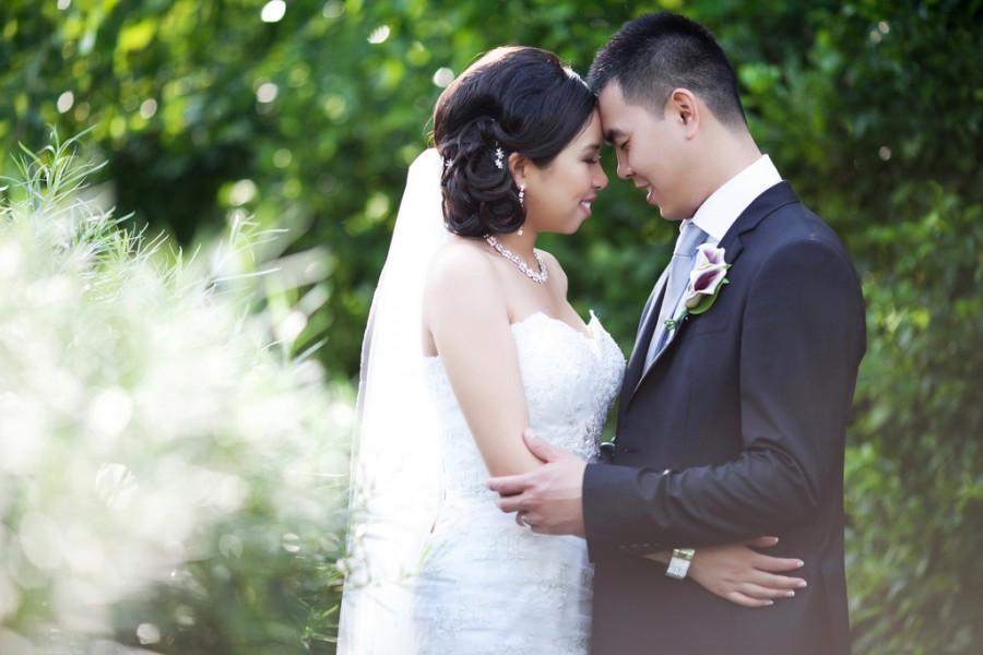 زفاف - A T