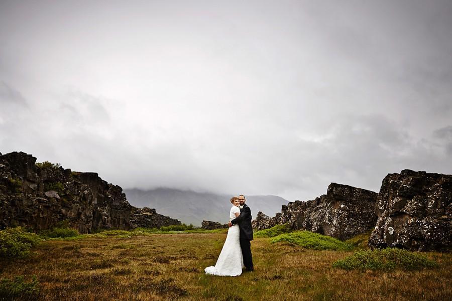 Свадьба - Christina & Sascha