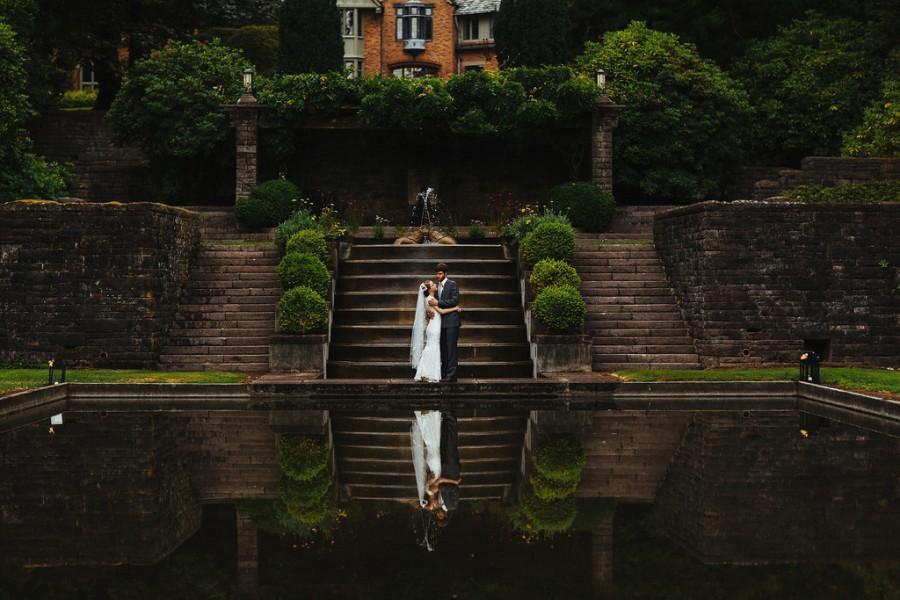 Свадьба - Danielle   Nick.