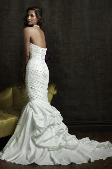 Boda - Wedding Photo