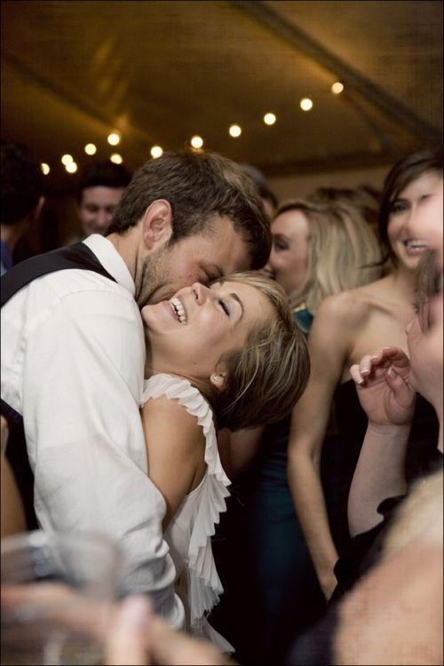 Hochzeit - I Do Do Do Do Do
