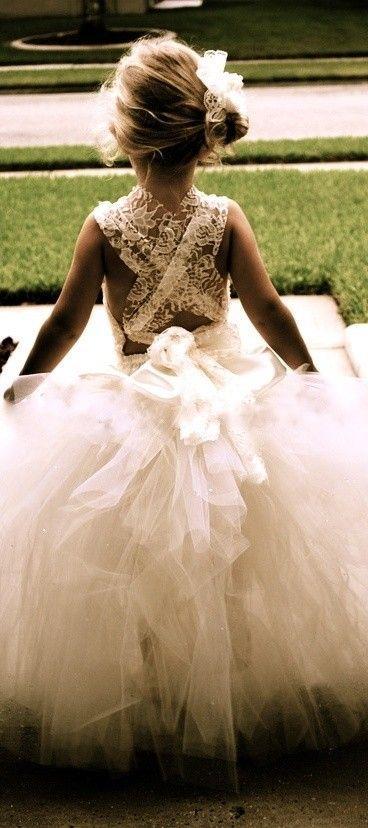 Wedding - MY DREAM WEDDING