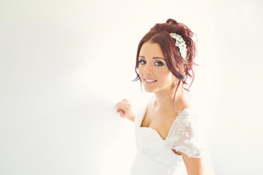 Wedding - wedding photography Glasgow