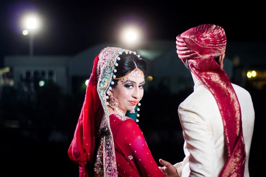 Свадьба - 5 min shoot