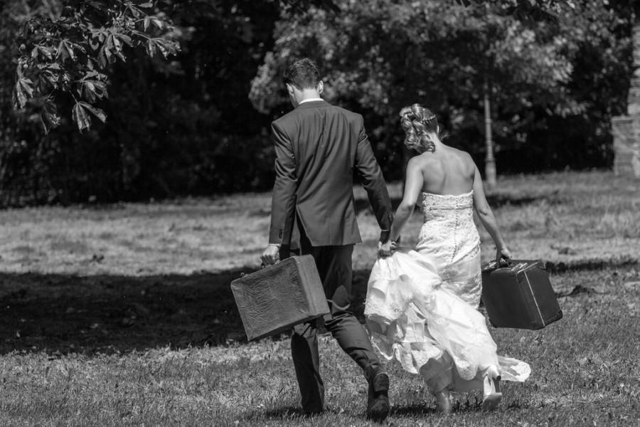 Wedding - 20130621-_MG_8393.jpg