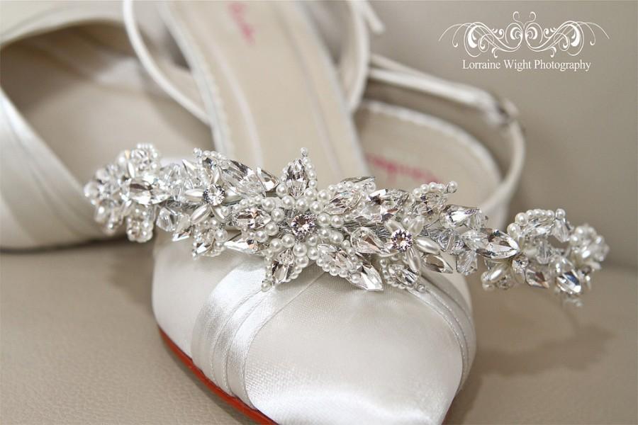 Wedding - Michelle & Andrew's Wedding - Lumley Castle - County Durham