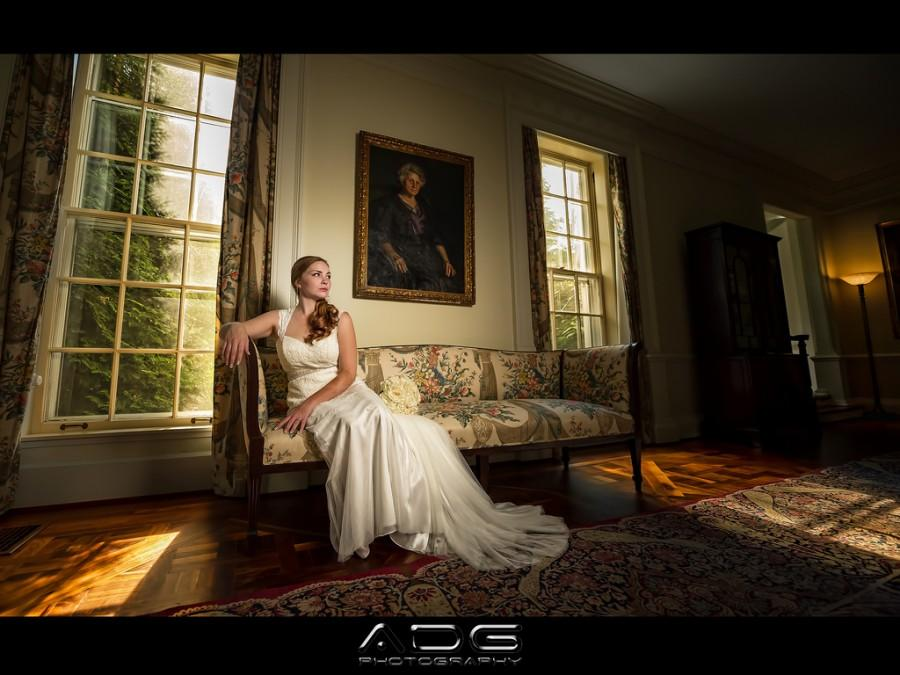 Свадьба - Le Madam