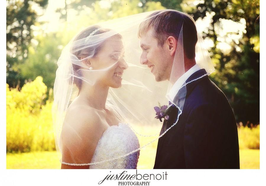 Свадьба - Matt and Rose