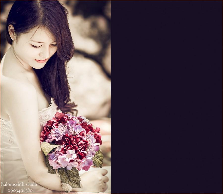 Wedding - IMG_9459