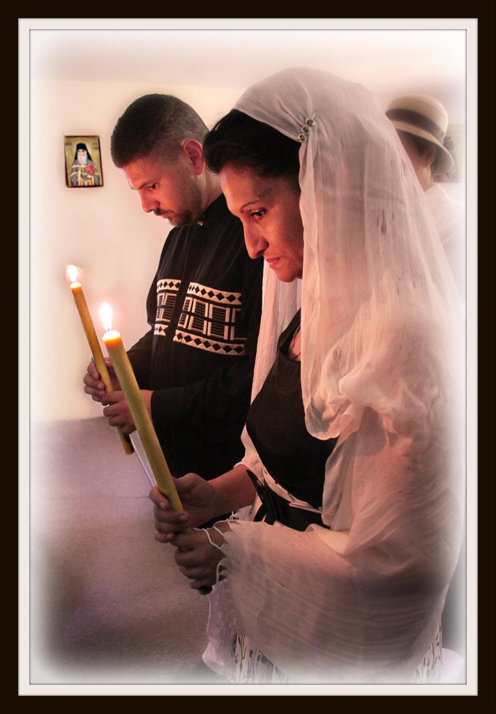 Свадьба - Darko i Biljana