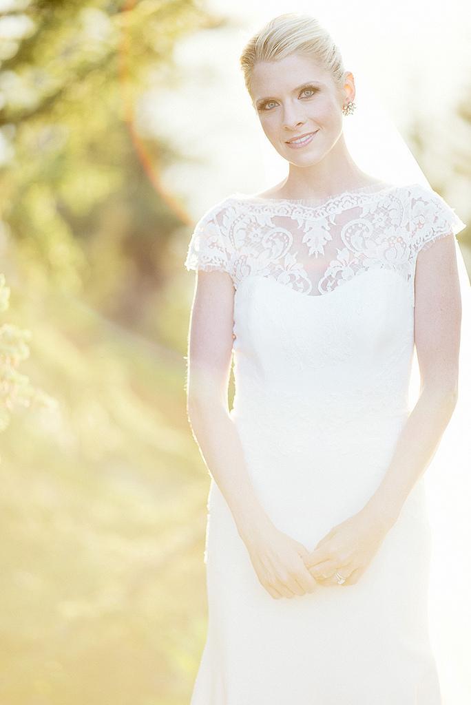 Свадьба - aspen