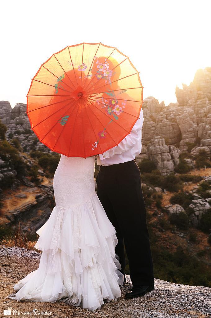 Wedding - Gema y Juani