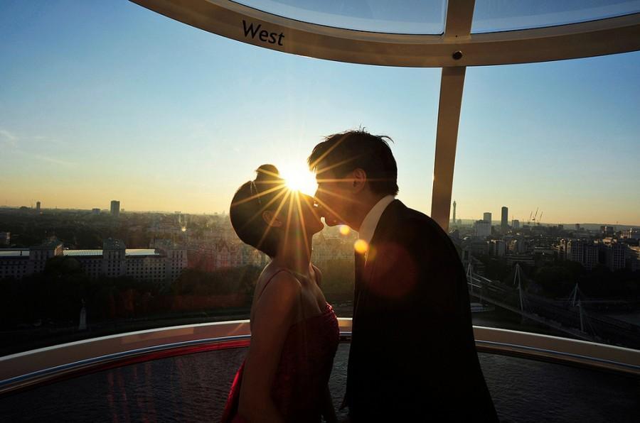 Mariage - Maggie's wedding