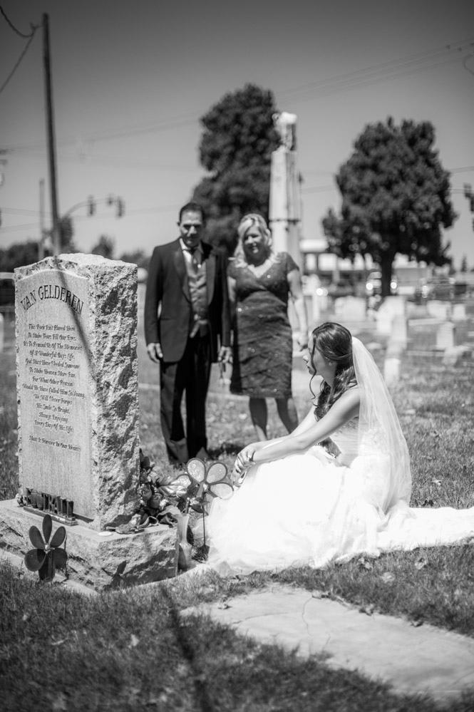 Wedding - Colon00271