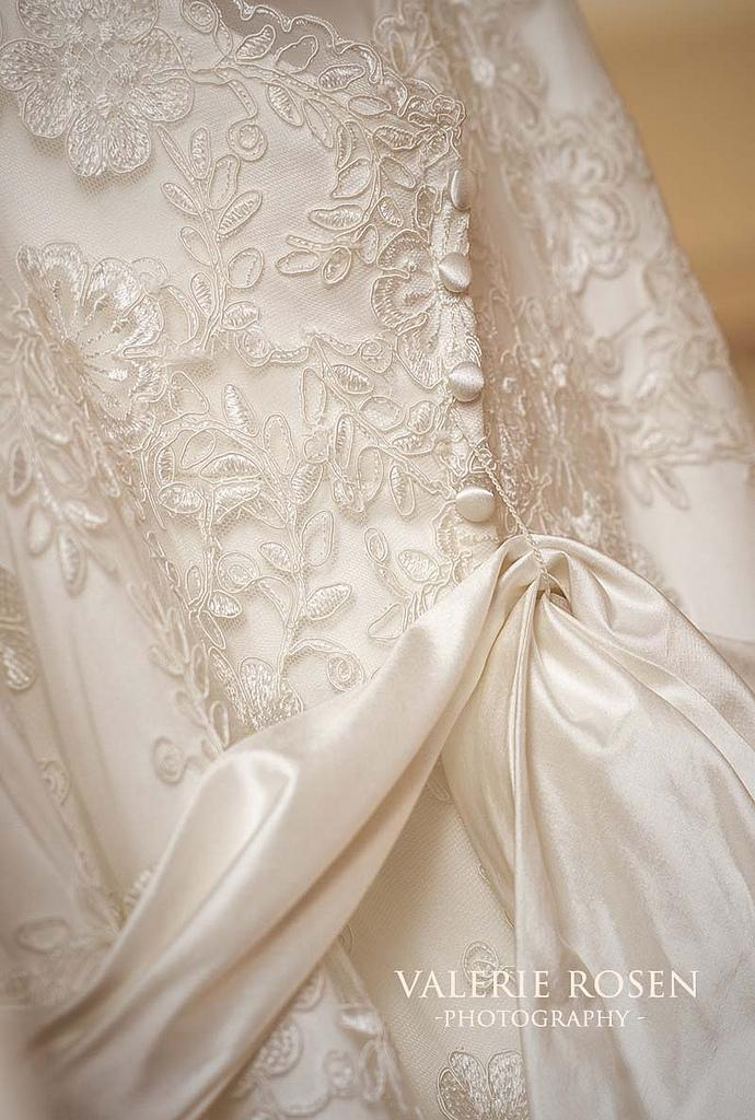 Свадьба - Bridal 1