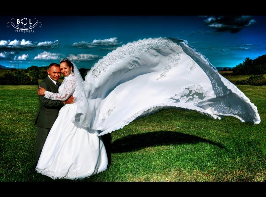 Mariage - Angelino and Delmira1