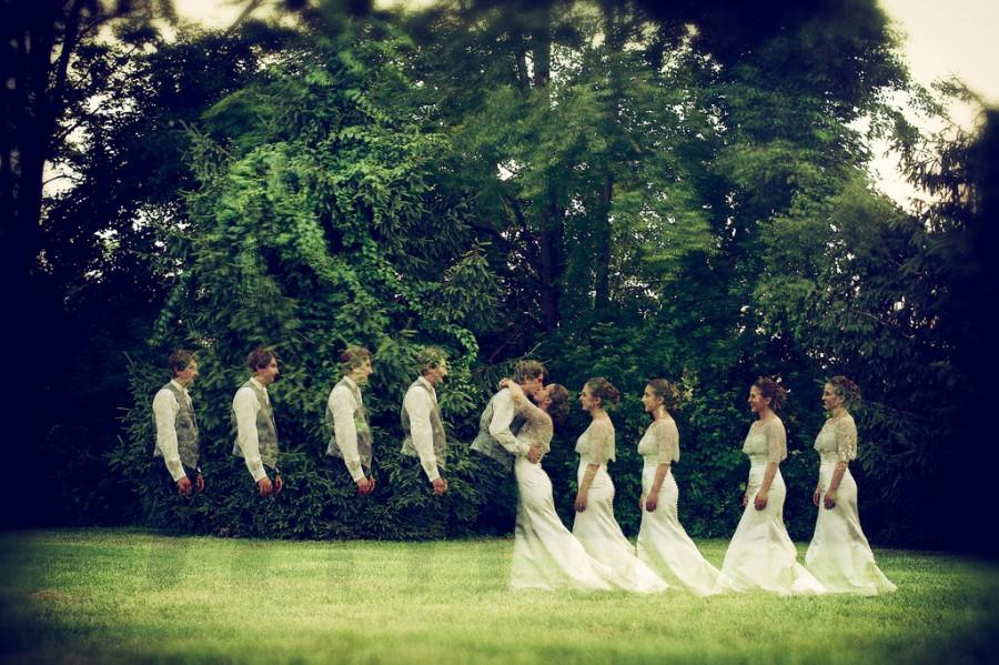 Wedding - Best DC Wedding Photographer
