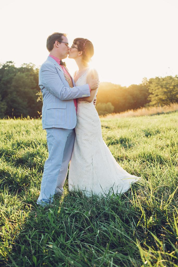 Wedding - Adam   Maria
